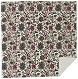 VHC Brands Hope Quilt, Queen