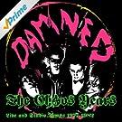 The Chaos Years - Live & Studio Demos 1977-1982