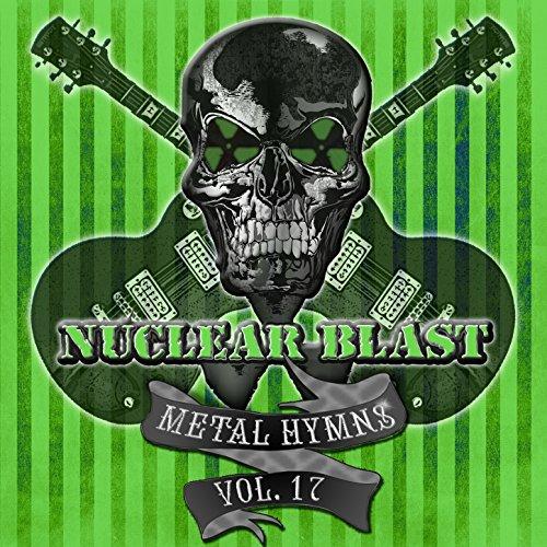 Metal Hymns Vol. 17