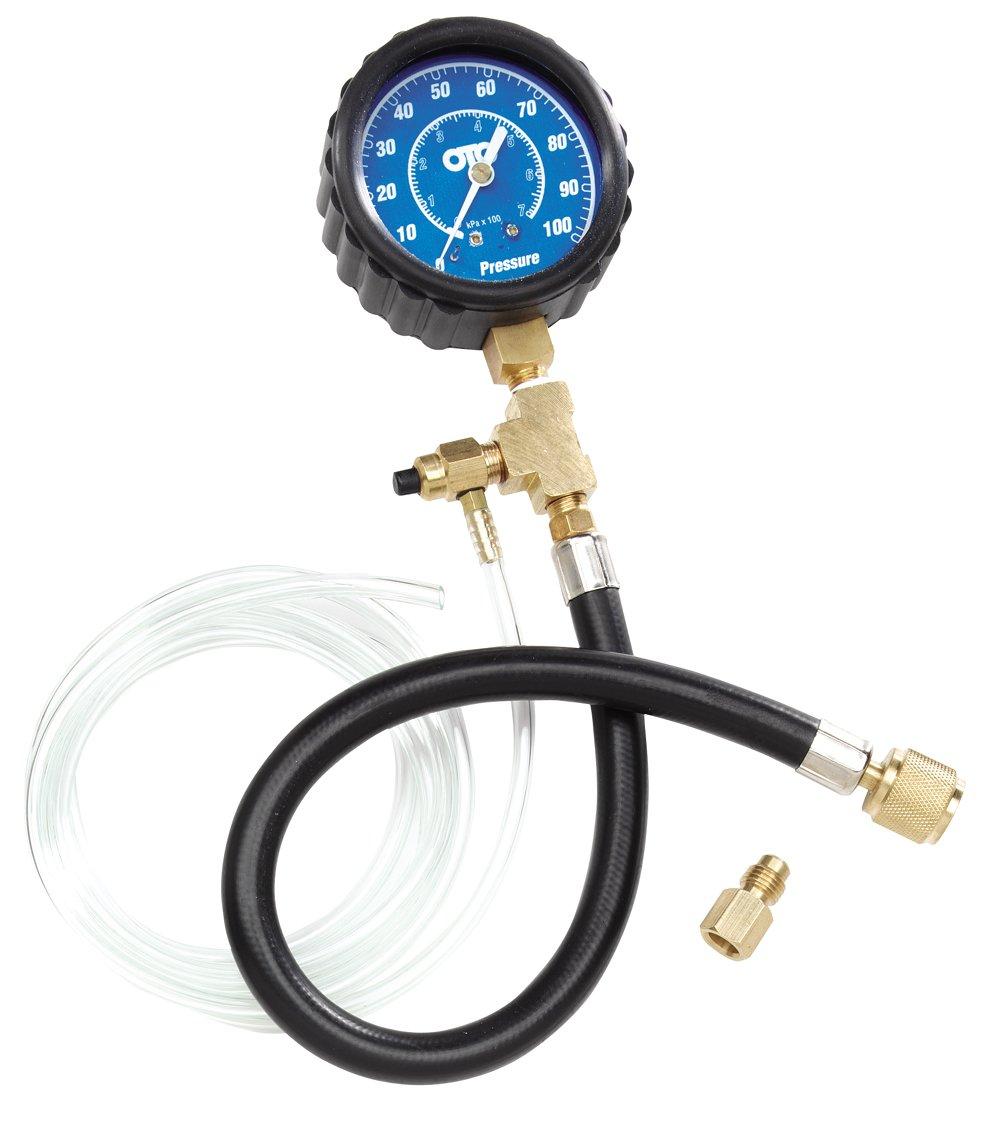 OTC 5630 Fuel Pressure Test Kit