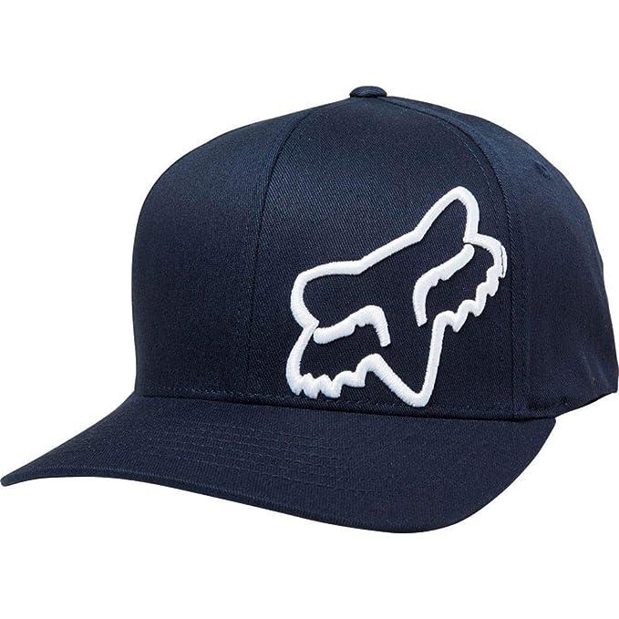 Fox Herren Flexfit Cap 45 Flex