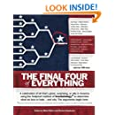 the final four of everything mark reiter richard sandomir