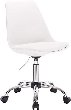 ruedas silla de escritorio