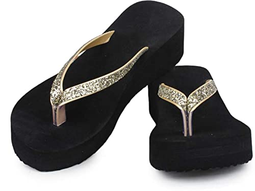 ddb7b7d1186e STEPUPP Smart Fashion Gola Heel Slipper Ideal for Girl and Women Recommended  for Women Slipper