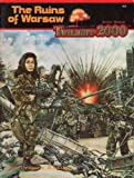 img - for The Ruins of Warsaw (Twilight: 2000) book / textbook / text book