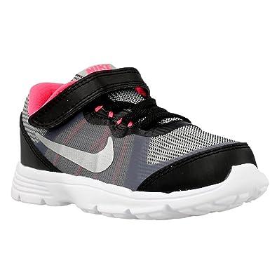 75f2b0e6158c7 Nike Kids Fusion X 2 (TDV)