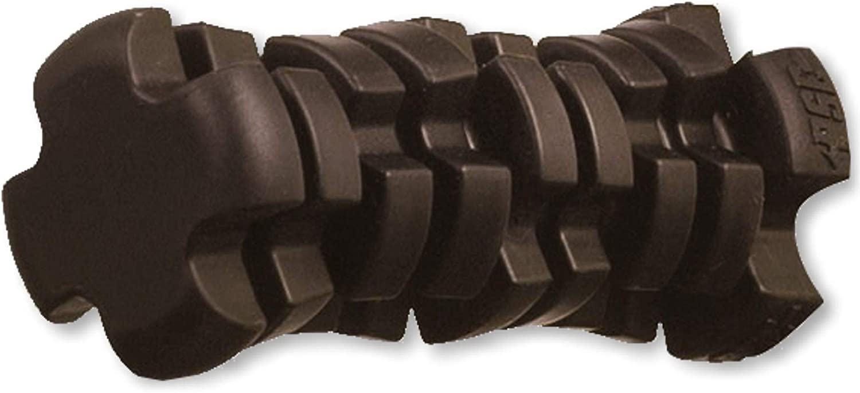 tir à l/'arc ou Bow Stabilisateur Vibracheck flexxtech stabilisateur