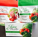 Juice Plus+ Vineyard Blend Chewables 4 Month Supply