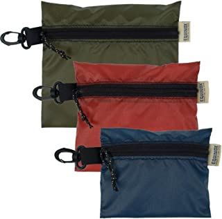 product image for Equinox Marsupial 3 Pack