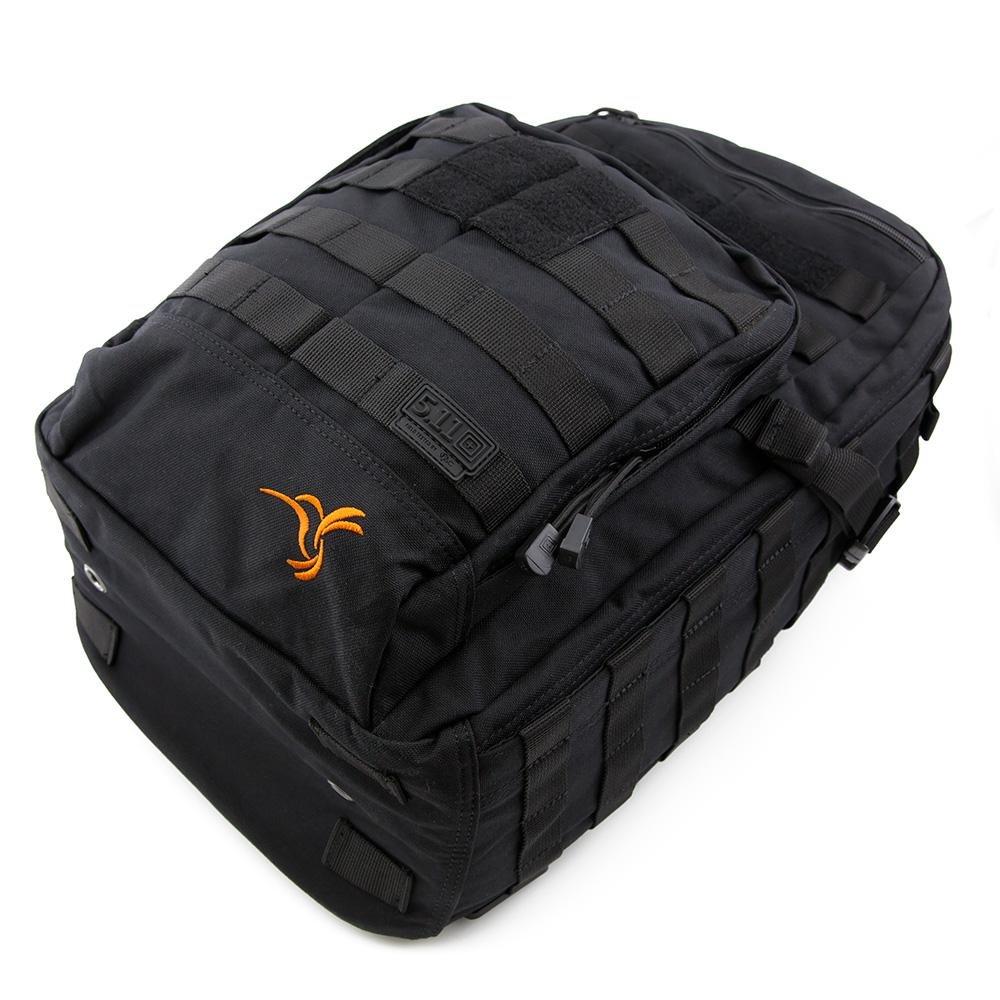 Lumenier QAV250-BKPK FPV Backpack by Lumenier (Image #6)