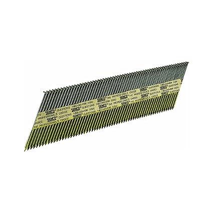 Senco Clipped Head Framing Stick Nail - Common Nails - Amazon.com