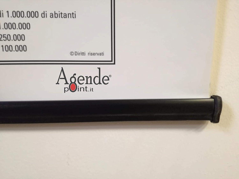 Regione Liguria Cartina Fisica.Carta Geografica Murale Regionale Liguria 100x140 Bifacciale Fisica E Politica Amazon It Cancelleria E Prodotti Per Ufficio