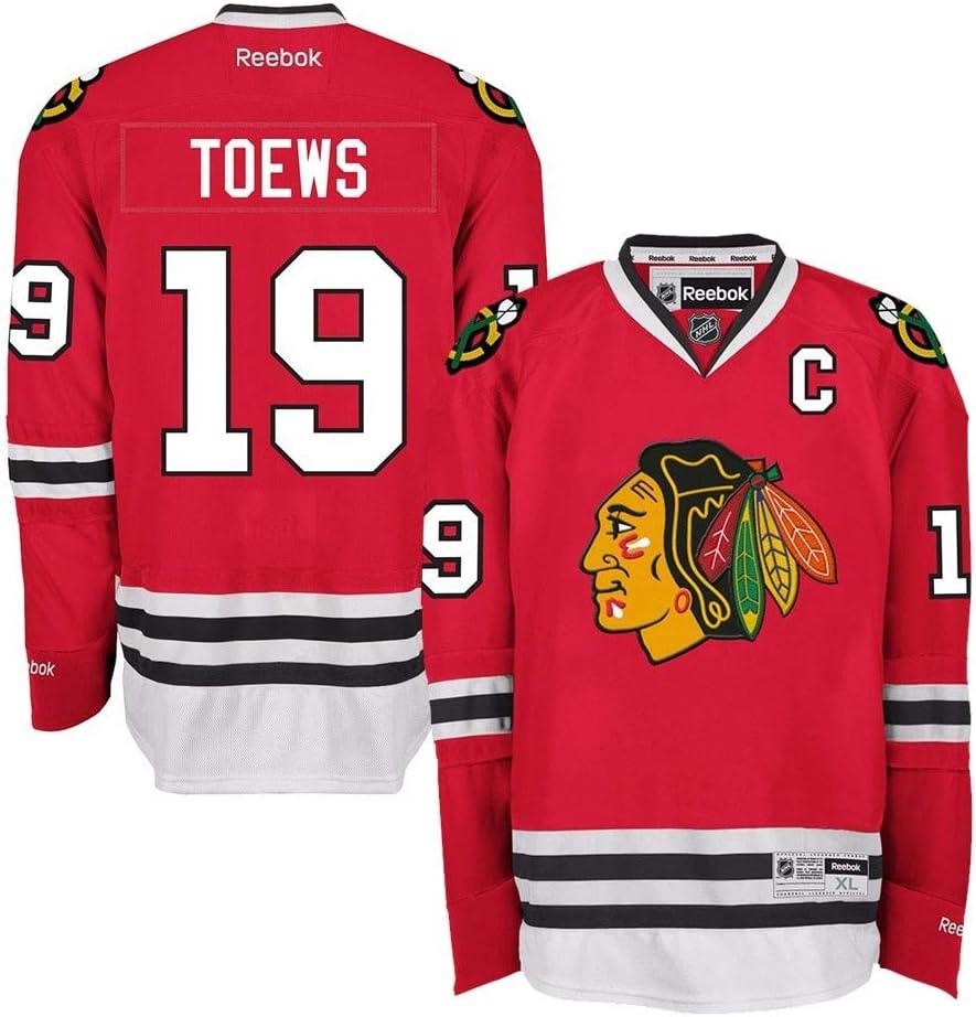 chicago blackhawks jersey 3xl