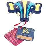 B.Toys 比乐 陶笛象 乐器玩具 聚会玩具  婴幼儿童益智玩具 礼物 2岁+