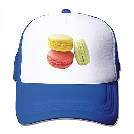 Osmykqe Sombrero de Las Gorras de béisbol del Logotipo Simple ...