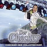 Der Checker - Checker der Vollstrecker