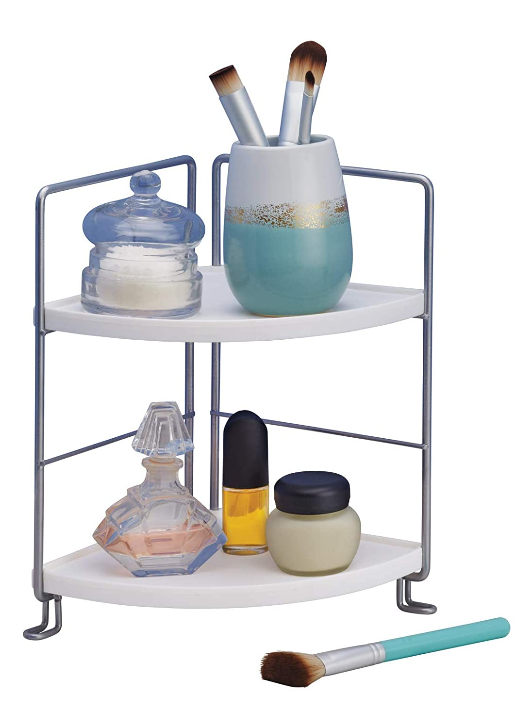 Counter Top Corner Shelf Carol Wright Gifts