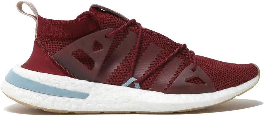 adidas Womens Arkyn Casual Sneakers