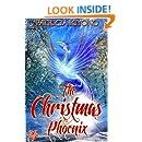 The Christmas Phoenix