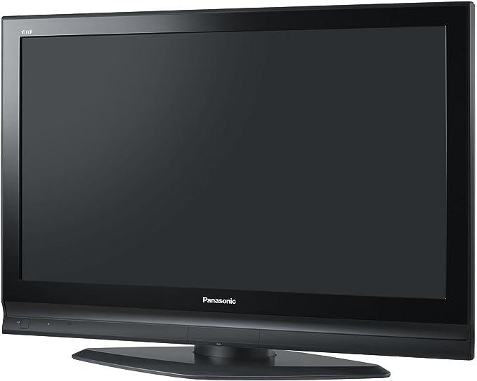 Panasonic TH42PX71 - Televisión HD, Pantalla Plasma 42 pulgadas: Amazon.es: Electrónica