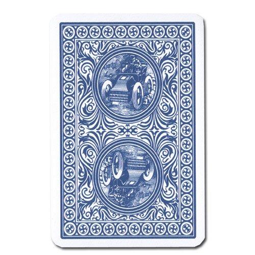 激安通販 ブルー ブルー - - トランプBrybellyホールディングスGMOD-809モディアノゴールデントロフィーポーカー B00B5UEHYO, 誕生日ケーキのお店エスキィス:0f0f2ce5 --- ciadaterra.com