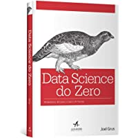 Data Science do zero: Primeiras Regras com o Python