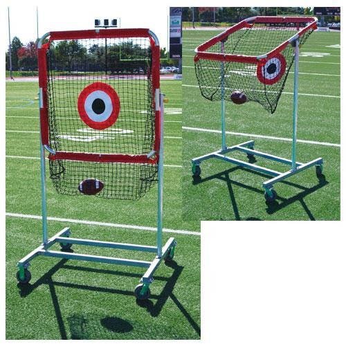 BSN Qb1 Pass & Snap Trainer