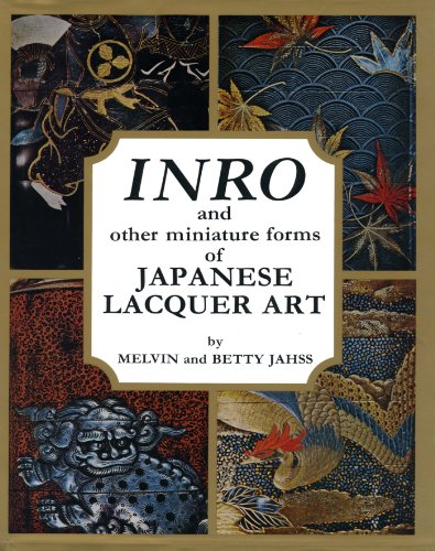 inro-and-other-miniature-forms-of-japanese-lacquer-art