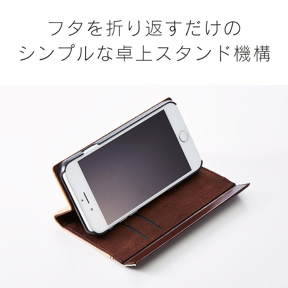 https://images-na.ssl-images-amazon.com/images/I/61XjSeJNnTL._SL1000_.jpg