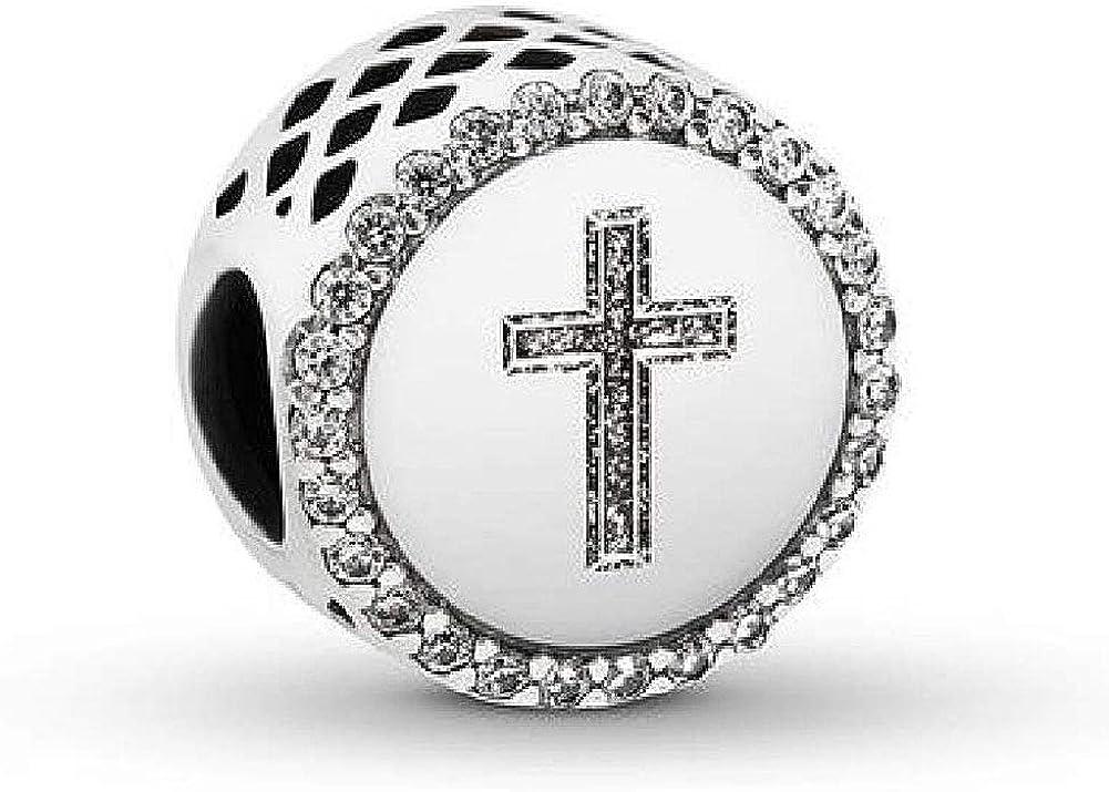 Romántico Amor Faith Holy...