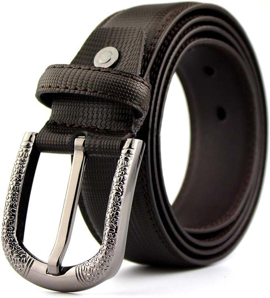 Belt Mens Leather Belt Dress Belt Best Gifts for Men Christmas gifts birthday Valentine