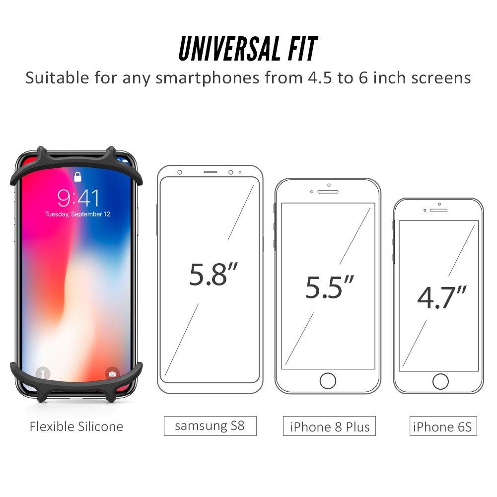 bög app iphone 7
