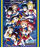 Love Live. Sunshine. aqours ND LoveLive. Happy Party Train Tour Blu-ray (Saitama Performance Day2)