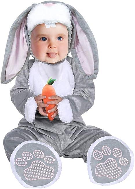 Toyvian Pijamas de Animales bebé Traje de Mameluco Traje de ...