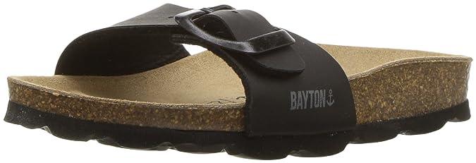 Bayton - Fashion / Mode - Zephyr Noir - Taille 31 - Noir 5 EUR IWE77Q