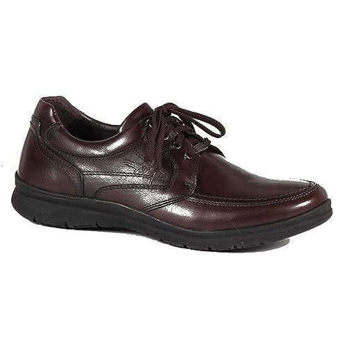 Moro Rojo Zen Size45 Hombre De Air Zapato Elegante Cabeza 6979 m8n0vNwO