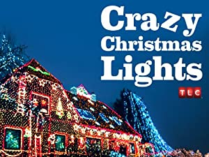 Invasion Of The Christmas Lights 3 Europe