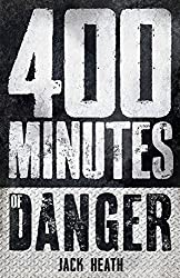 400 Minutes of Danger