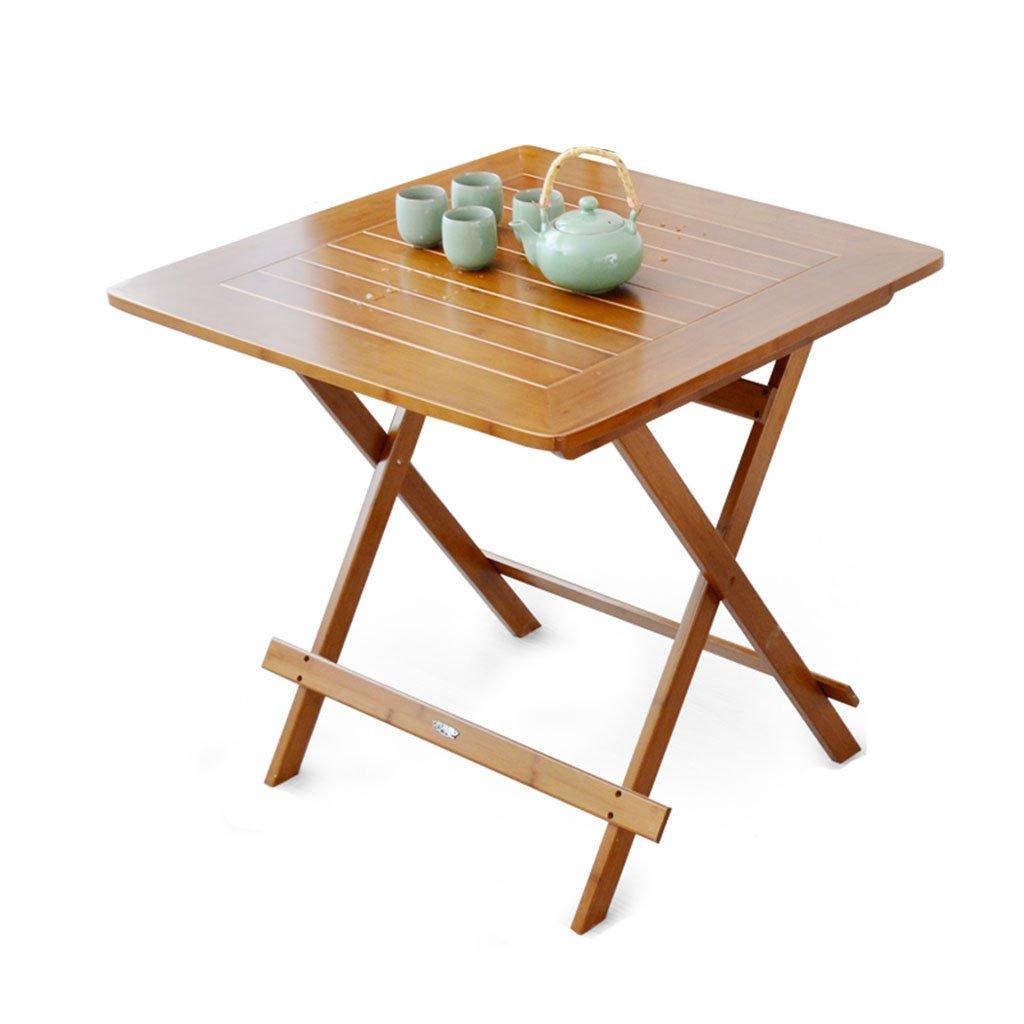 vendite calde Li Ye Feng Shop Tavoli da Picnic Tavolo Tavolo Tavolo da Campeggio all'aperto Tavolo Pieghevole Tavolo di  outlet online