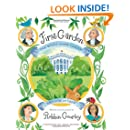 First Garden: The White House Garden and How It Grew