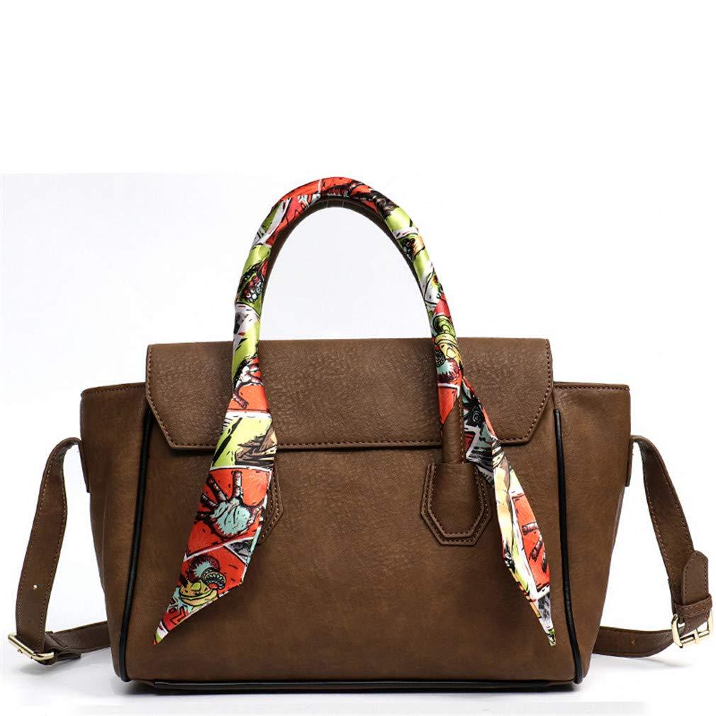 0ec070c5d3b7 Amazon.com  Top-Handle Bags Tote Bags Crossbody Shoulder Bag Black  Sports    Outdoors