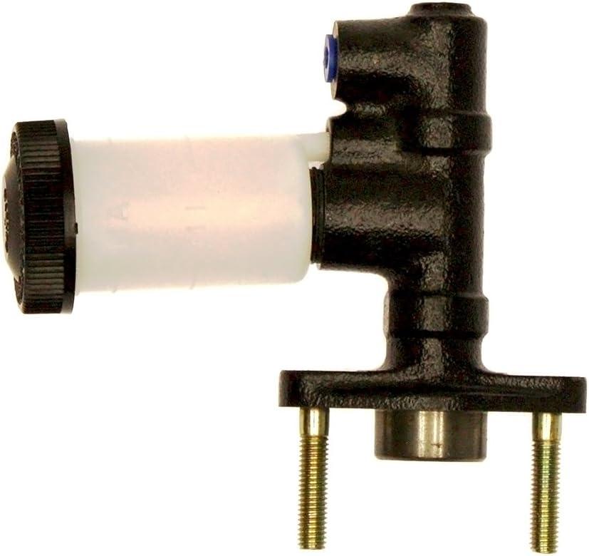 EXEDY MC575 Clutch Master Cylinder