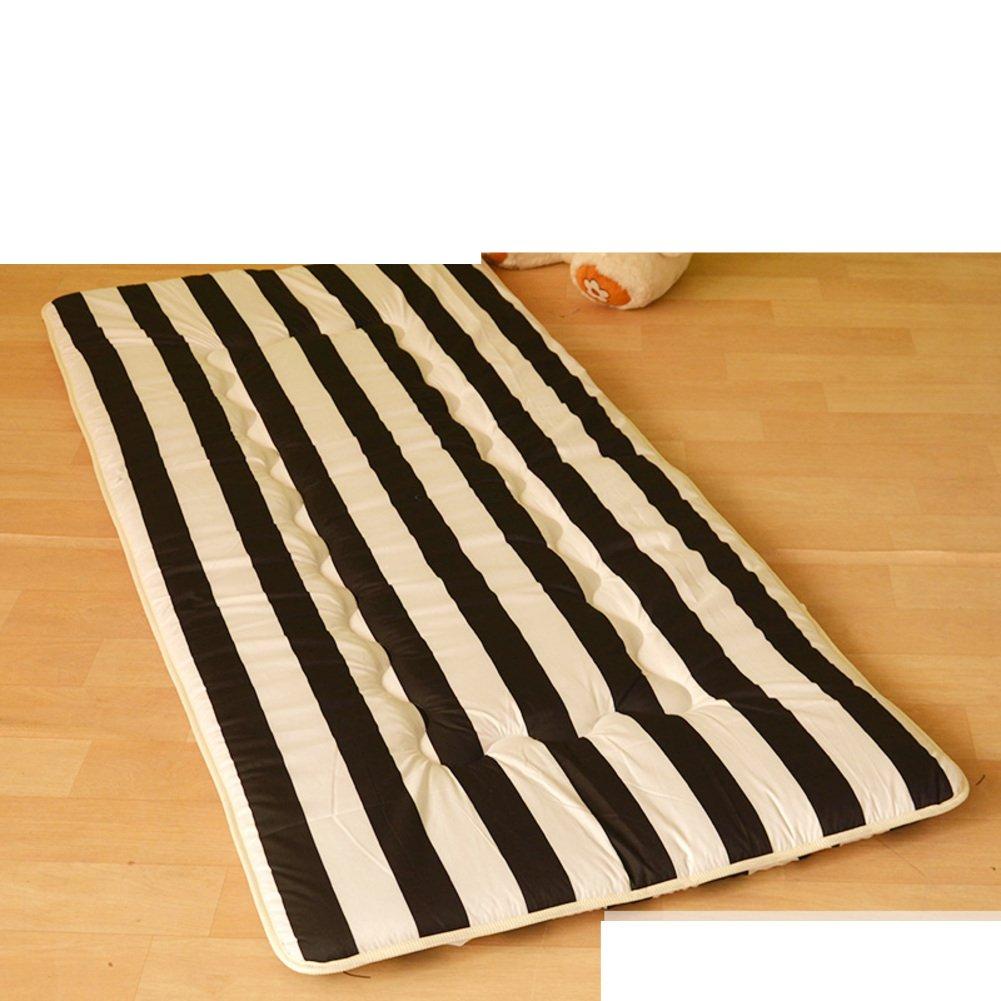 Student,[dorm room], mattress/bedroom mattress/tatami mat/ mattress-E 90x200cm(35x79inch)