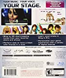 Sing It - Playstation 3