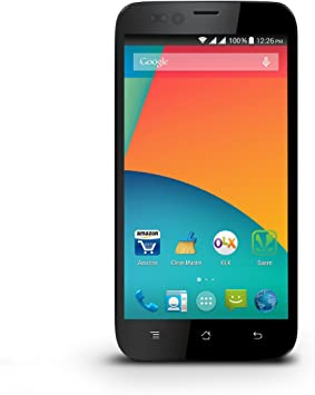 Karbonn A99,Dual sim, Android 4.2 Jelly Bean,1.3 GHz Dual Core,5 ...