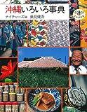 沖縄いろいろ事典 (とんぼの本)