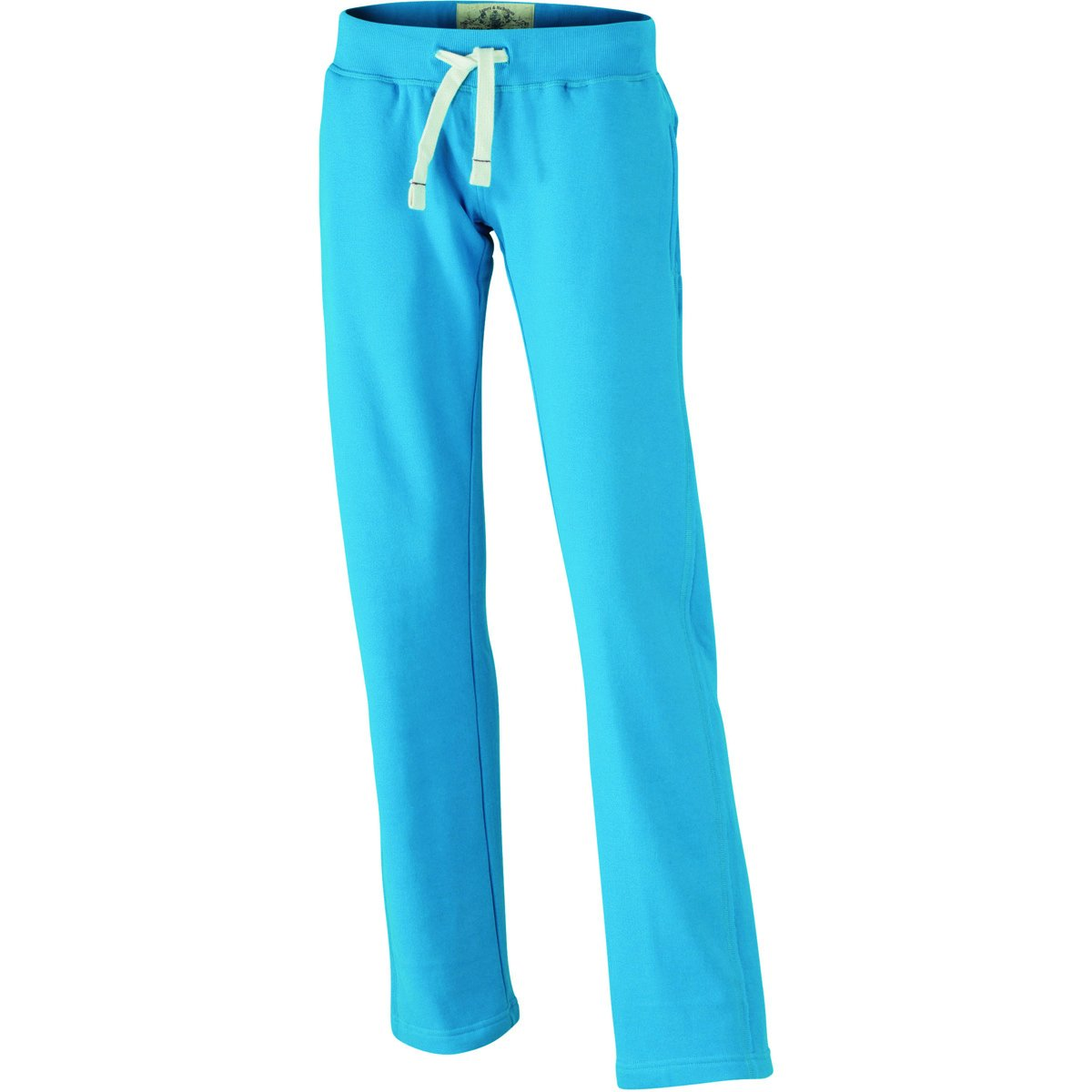 f490a896b36 JAMES   NICHOLSON - Pantalon Jogging Femme JN944 molletonné  Amazon.fr   Vêtements et accessoires