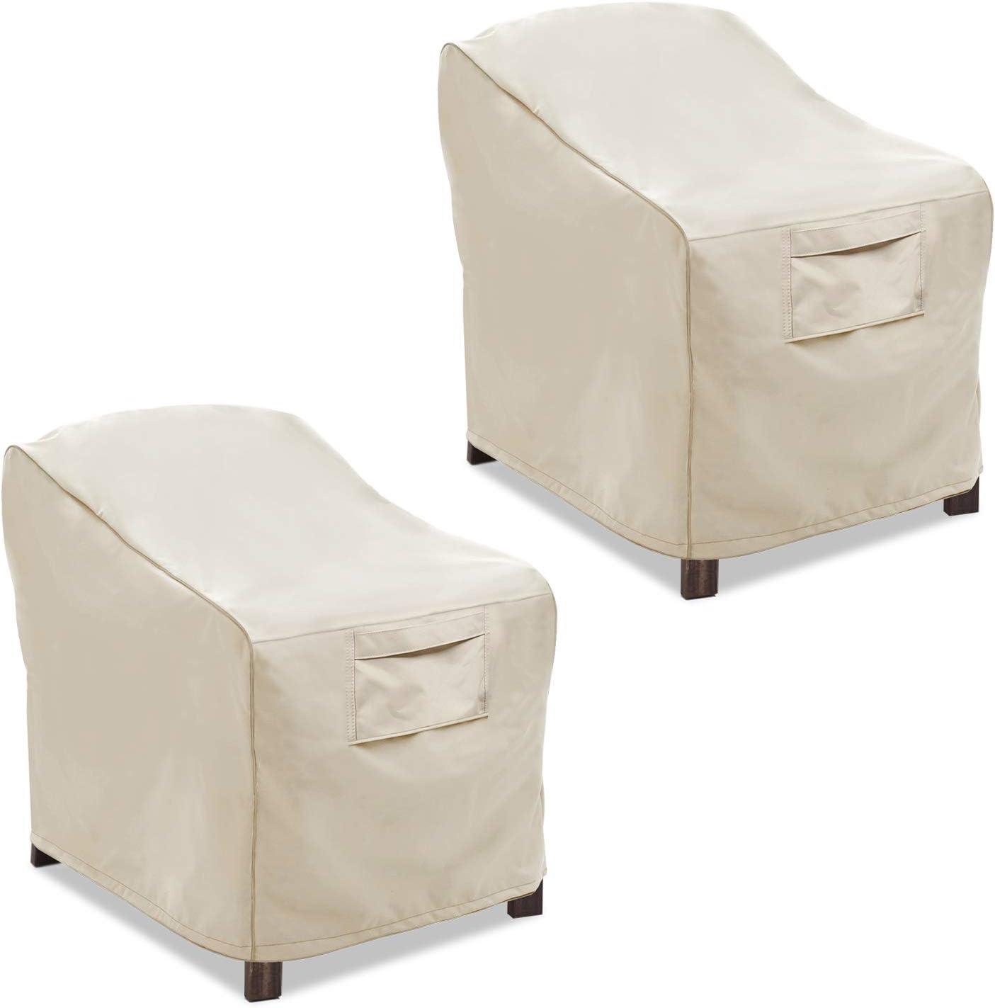 clear vinyl outdoor chair covers 33 x 27 x35 20 1 sayedbrothers nl u2022 rh 20 1 sayedbrothers nl
