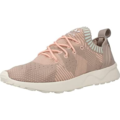 fe92e7d647e13 adidas ZX Flux Womens Shoes Virtue Adv P