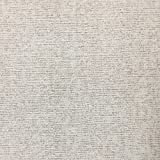 Geo Warm Gray Linen Textured Wallpaper For Walls - Double Roll - By Romosa Wallcoverings offers